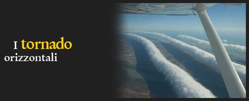 Eruzioni Vulcaniche spettacolari